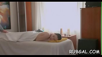 japan tubes massage Mikubaby cam porn