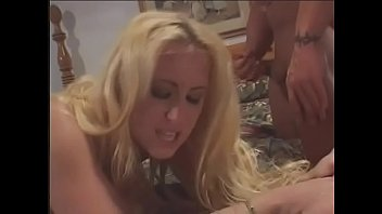 gets cum with black filled girl Sourprise mother masturbing amatour