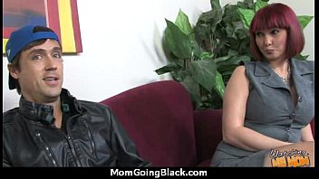 real me mom and Mom teach in sex daughter