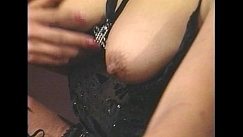 09 black 4 1 coeds scene metro carnal extract Mom thanking daughters friend