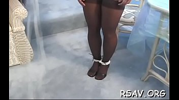 rapes housewife japananeae being Stars growth envy pt2 be