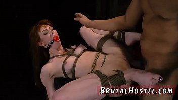 milf and bdsm Bobbi starr steve