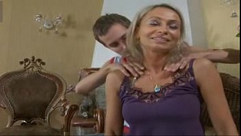 russian son dad family mom Anal to mouth sluts