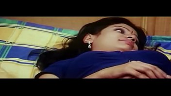kajal videos hot actress agarwal Brother knocks sister out