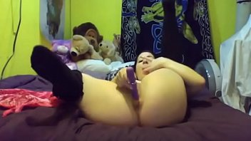 doggy pussy tight handsomely teen style dicked Xnxx sunny leon sexy full hd vido