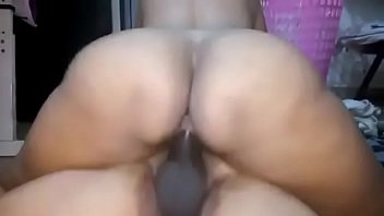 small boy5 aunty indian fuck My sisters hot friends amateur