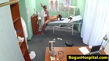 sex chaitali doctor bengali Father rapeing young daughter