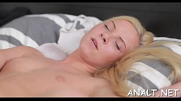 hot america naughty Son fucks mother in