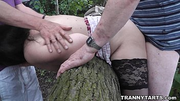 crossdress bookstore adult at Girls in gloves give enemas