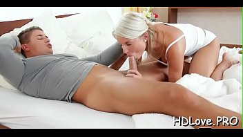 swapping cum beauty Real amatuer wife riding pov