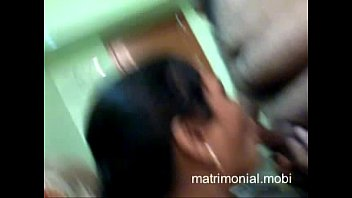 small married dick fat uncut suck Indian sex with foreign