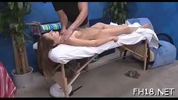 www videos massage sex Tv swing temporada 4ep8 xvideoscom