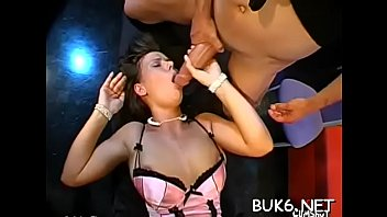 warm part2 nights Japanese house wife fucking in front of family members