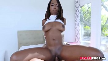 mouth nut in tranny Indian desi school girl xxx video mms 10th