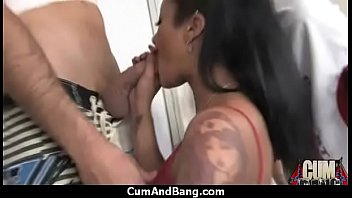 cum ebony is layla her twat finesse making Vilont abuse and pain5