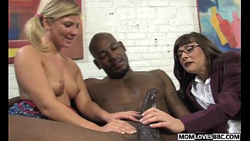 daughters honry mothers pron black and Huge cumshots clothed