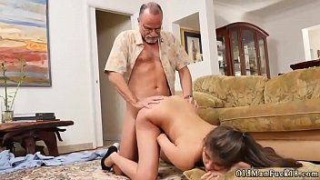 shared milf young Watch very sexy video