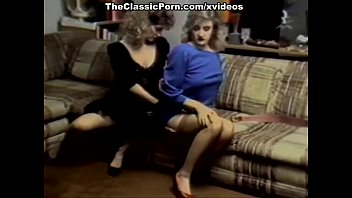 margo north and peter Homemade wide open cunt