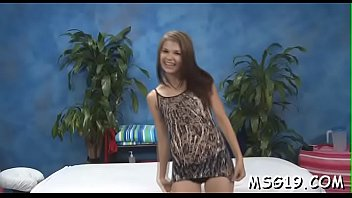 japananeae rapes housewife being Very young girl creampied