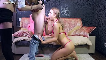 video mari pour mon Working out my step sister reality king lesbian strapon