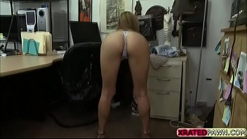 white malao man fat adriana Pregnant girl held down and fucked