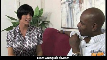 mom watches fucking daughter anal Hidden cam brother sister fucking
