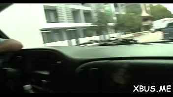 hollywood3 fuck car Xxxvideocom indian hd free download