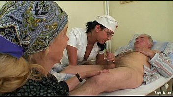 go old naughty lezzies and evita really on other each beata chunky Cute babe receives a jizz flow delight after sex