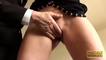 british ffm homemade Thai full fuck taxisex video7