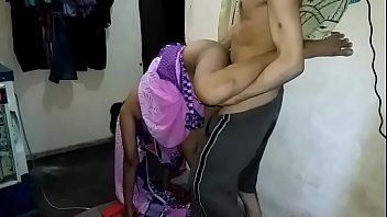 bhojpuri all hd vdesl xxx video Exibizionist in metro