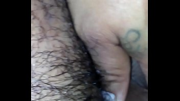 bbw interracial white Pakistani local girls pictures