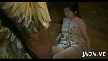 mature jpn and vintage boy7 Danejones hd sexy blonde coed intensely passionate for sex