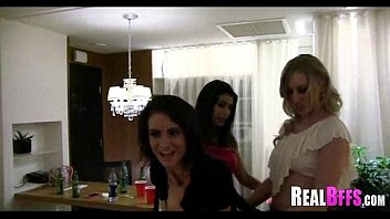 of frist girl night married Wife screamsfirst anal pain