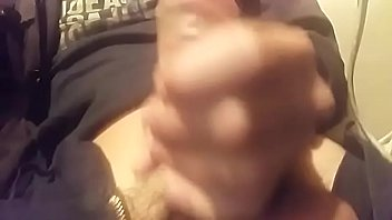 xvideo tinny pussy milking The other side of aspen sc1