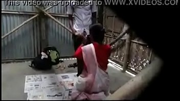 sexcandal syuta student mag Fucking her white ass new