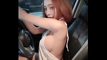 sex mms thailand Asian massage sex scandal