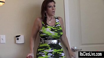 ass bbc fucking jay tow sara Fat mom and son home fucking 3gp video