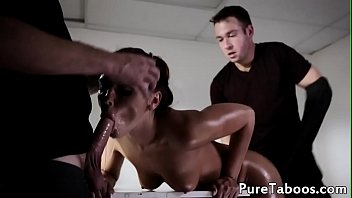 couple nest a fucking in young Young soft porn