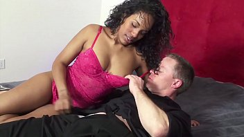 prepare wife hot date for Big black mama gangbang