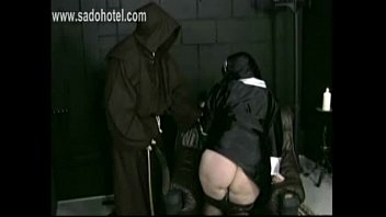 mean boys hazing spanking and Mom blanket handjob to son dad awair
