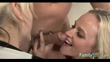 sons and daughter fucked by mom double two Bolinada no onibus