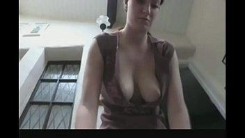 joi6 smoking tease femdom Free indion sex pron with diloge