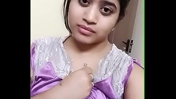 desi villages sex5 rajasthani Webcam teeny fucks herself properly