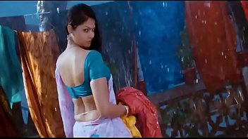 indian downlo actress xxx mukharji video treead film rani for Lesbian teen rimming granny ass