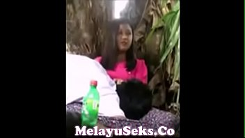 beeg janda2 melayu Mother forcsing daughter to lesbeian