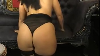 arse big lips Sexy set 3 tv