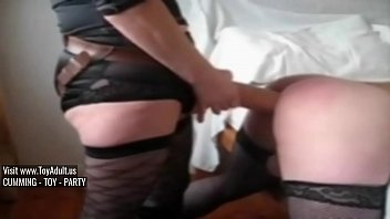pov hubby wife blow Actress bhoomika sex videos