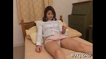 portman professional natalie Fucked with huge cock