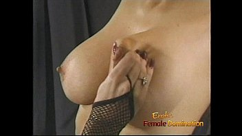 to have hot bed a desires perverted threesome brunette wide on drunk Real dad daughter incest crying