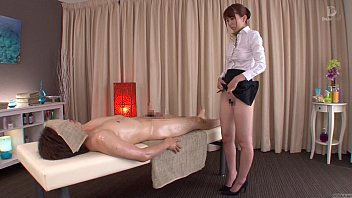 japanese bath handjob subtitled Shy girl japan